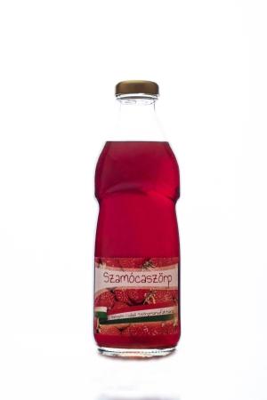 Szamóca